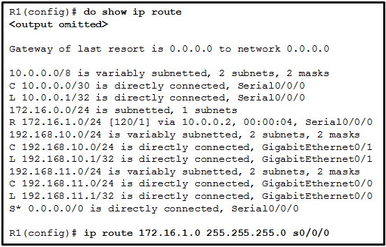 CCENT (ICND1) 008