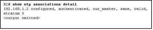 CCENT (ICND1) 002